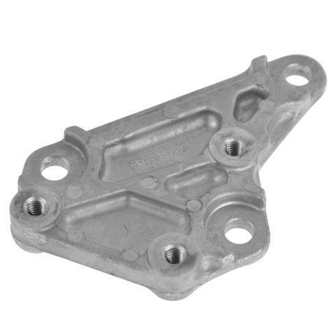 96-98 Jeep Grand Cherokee w/5.2L; 98 Grand Cherokee w/5.9L Power Strg Pump Mounting Bracket (Mopar)