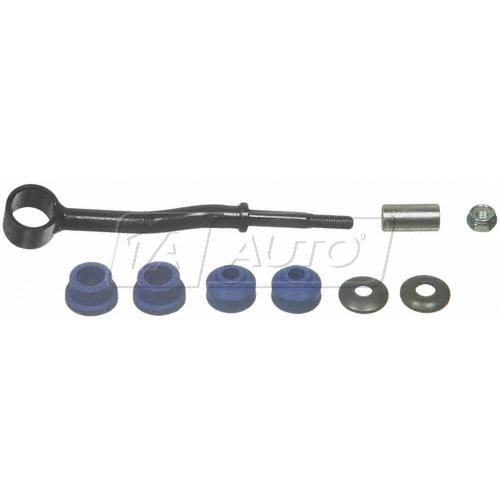 Front Sway Bar Link Kit (MOOG K3174)