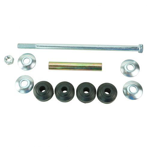 Front Sway Bar Link Kit (MOOG K5254)