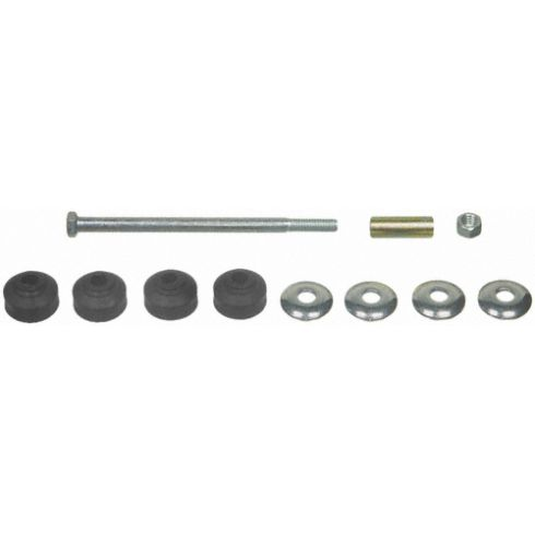 Front Sway Bar Link Kit (MOOG K5255)