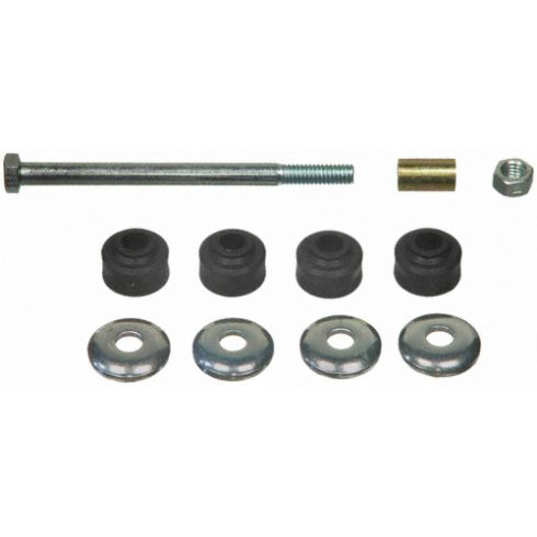 Front Sway Bar Link Kit (MOOG K7305)