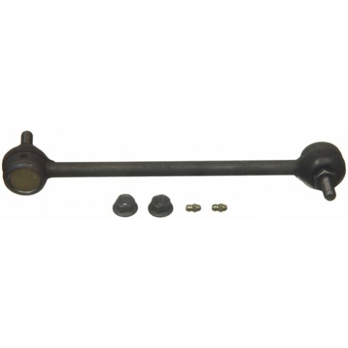 Front Sway Bar Link Kit (MOOG K8744)
