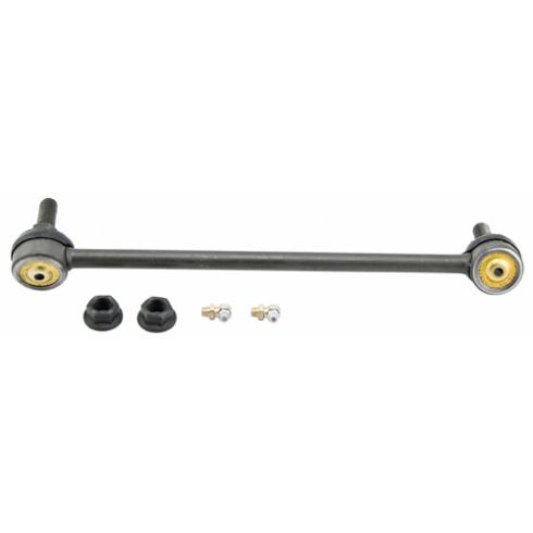 Front Sway Bar Link Kit RH (MOOG K80460)