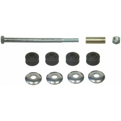 Front/Rear Sway Bar Link Kit (MOOG K9231)
