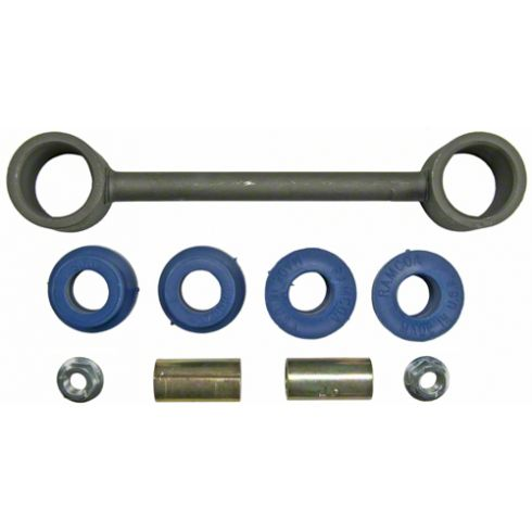 Rear Sway Bar Link Kit (MOOG K80244)