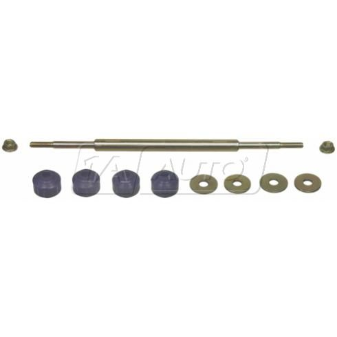 Rear Sway Bar Link Kit (MOOG K8805)