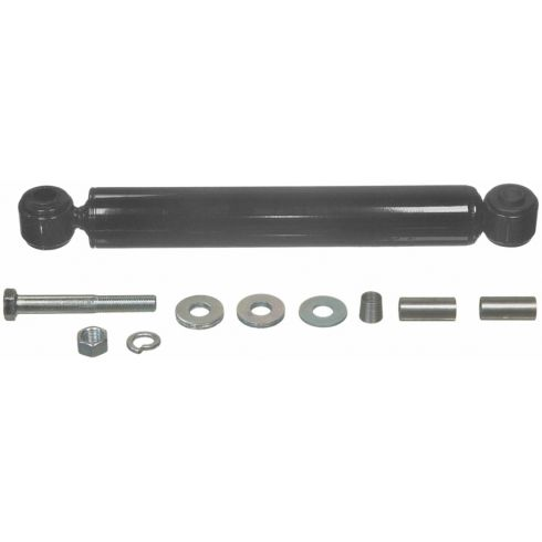 1979-06 AMC Jeep GM Front Steering Damper (Trail Boss) (MOOG SSD56)