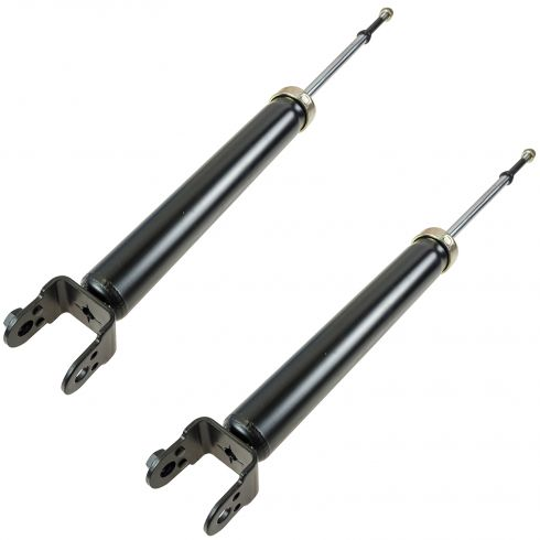 02-06 Nissan Altima Rear Shock Absorber PAIR