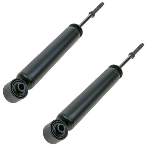 03-07 Nissan Murano Rear Shock Absorber Pair