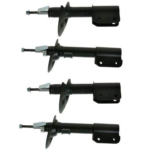 Strut Assembly (Set of 4)