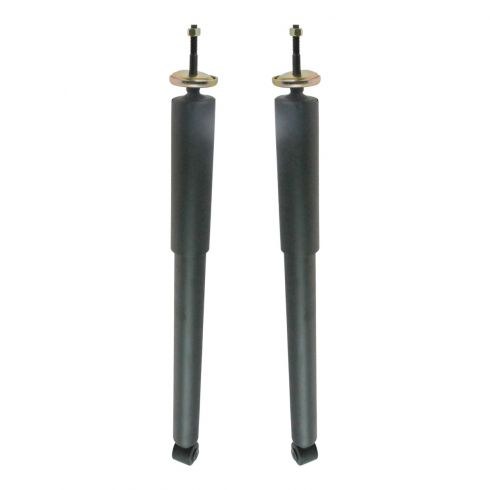 05-11 Chrysler 300; 06-11 Dodge Charger; 05-08 Magnum RWD Rear Shock Absorber PAIR