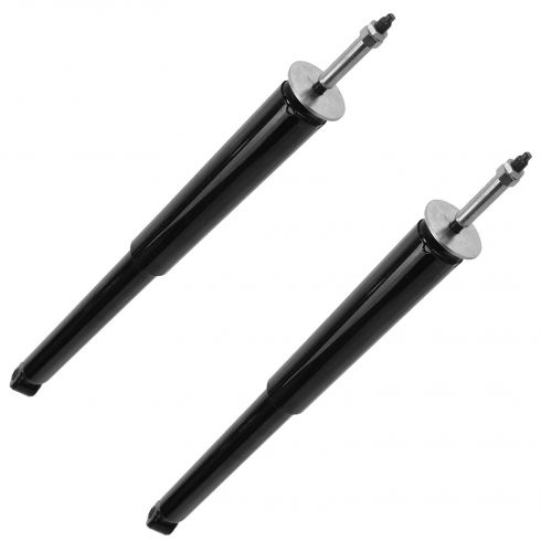 99-03 Saab 9-3 Rear Shock Absorber PAIR