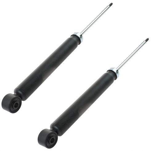 05-13 VW Multifit Rear Shock Absorber PAIR