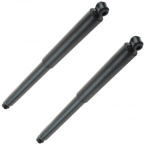 83-11 Ford Ranger; 94-08 Mazda B3000; 94-09 B4000 4WD Rear Shock Absorber PAIR