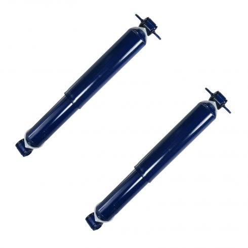 MONRO-MATIC PLUS REAR Shock (Monroe 32265) PAIR