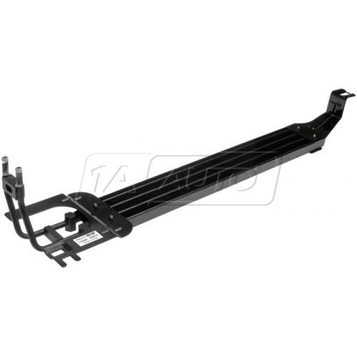 06-11 Ford Crown Victoria, Mercury Grand Marquis, Lincoln Towncar Power Steering Oil Cooler