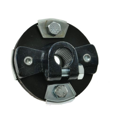 Steering Column Coupler (Rag Joint)