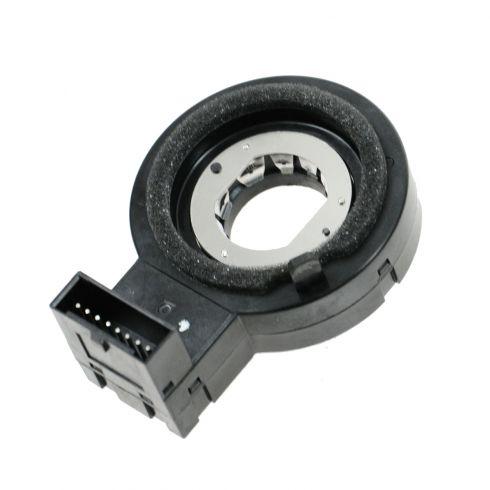 Steering Position Sensor