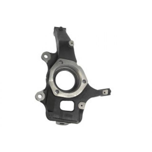 1997-04 Ford & Lincoln Full Size Truck 4WD Steering Knuckle RF