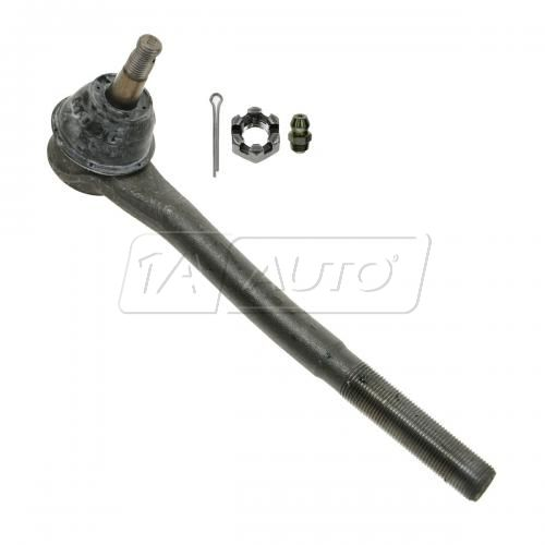 Outer Tie Rod End (Moog ES2019RLT)