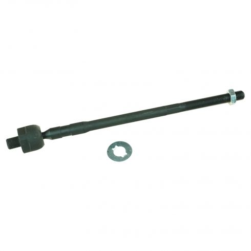 02-06 Nissan Altima; 03-08 Maxima Front Inner Tie Rod LF = RF