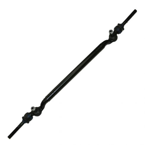Tie Rod Assembly (Drag Link)