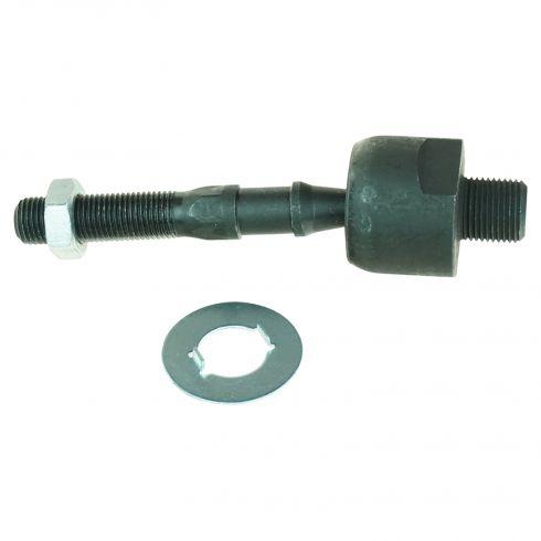 04-08 Acura TSX; 03-07 Accord Inner Tie Rod LF=RF