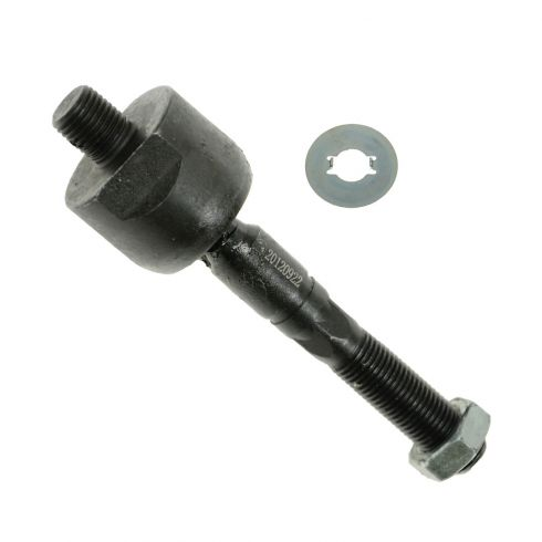 05-12 Acura RL; 03-07 Accord V6 Fr Inner Tie Rod LF=RF