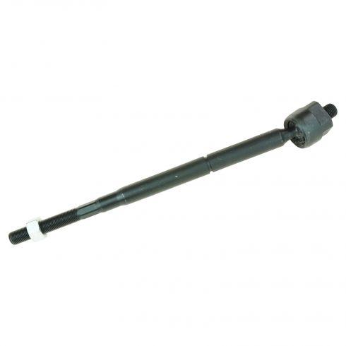 05-08 Cobalt; 06-07 HHR; 07-08 G5; 03-07 Ion Inner Tie Rod LF=RF
