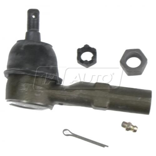 96-03 Ford Mercury Taurus Sable Outer Tie Rod LF=RF (MOTORCRAFT)