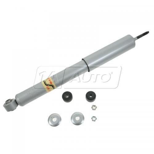 Various GM Cars KYB GR2 Gas Strut - Front