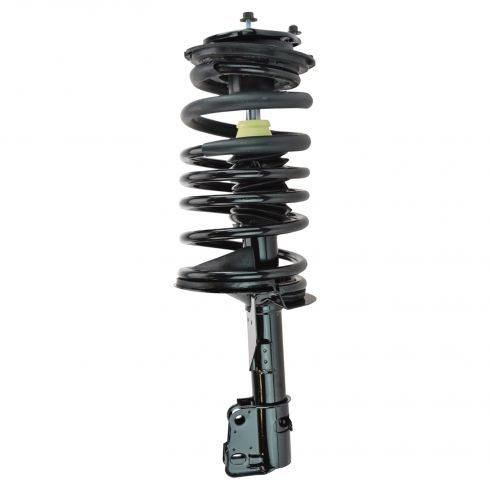 1991-95 Chrysler Dodge Minivan Loaded Strut Front