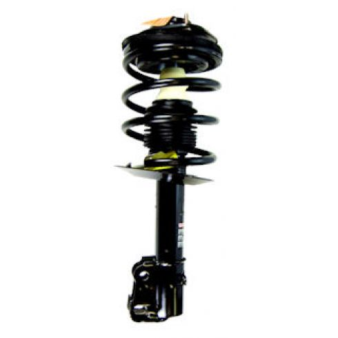 1995-99 Dodge Plymouth Neon Strut and Spring Front