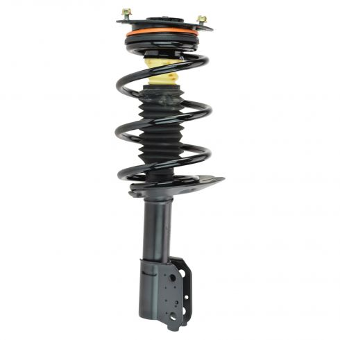 1997-05 GM Minivan Multifit Front Strut Assembly LF = RF