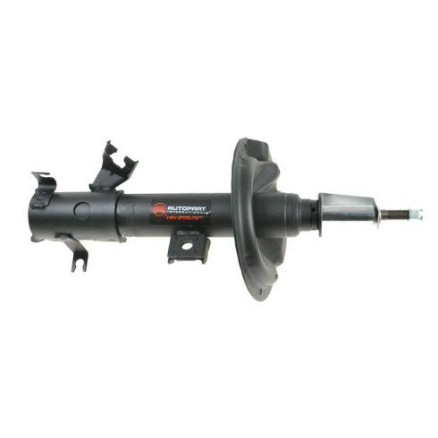 02-06 Nissan Altima; 04-08 Maxima Front Strut Cartridge RF