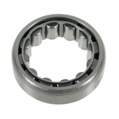 67-12 GM, Dodge, Ford, Honda, Jeep, Multifit Rear Axle Shaft Bearing LR = RR