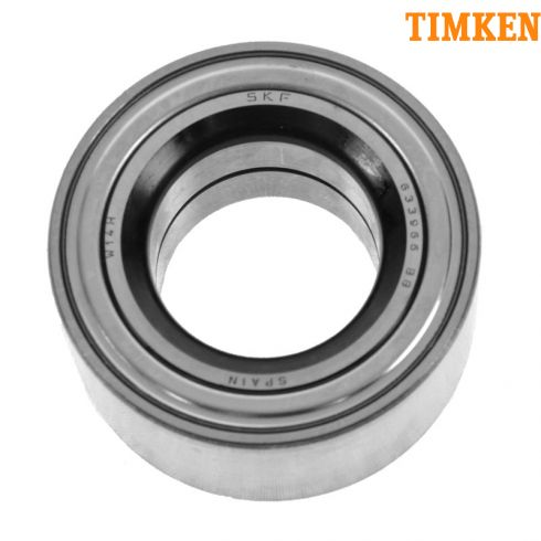 01-11 Ford Escape, Mazda Tribute; 05-11 Mercury Mariner Rear Hub Wheel Bearing LF = RF (Timken)
