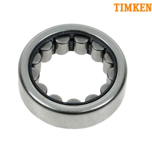 67-12 GM, Dodge, Ford, Honda, Jeep, Multifit Rear Axle Shaft Bearing LR = RR (Timken)
