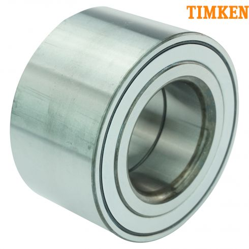 07-10 Lincoln MKZ; 06 Zephyr; 06-10 Miata; 86-91 RX-7 Rear Wheel Bearing LR = RR (Timken)