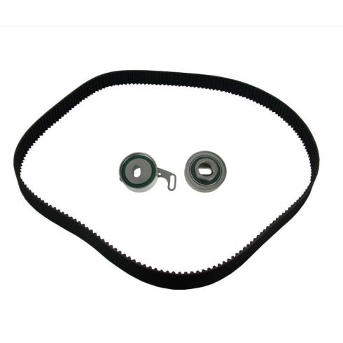 Acura Honda Timing Belt & Component Kit