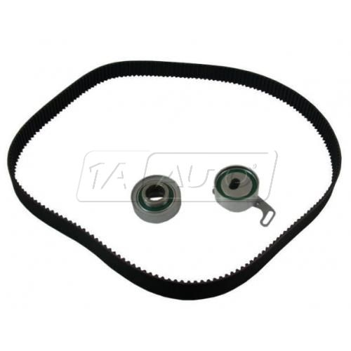1992-96 Honda Prelude Timing Belt & Component Kit