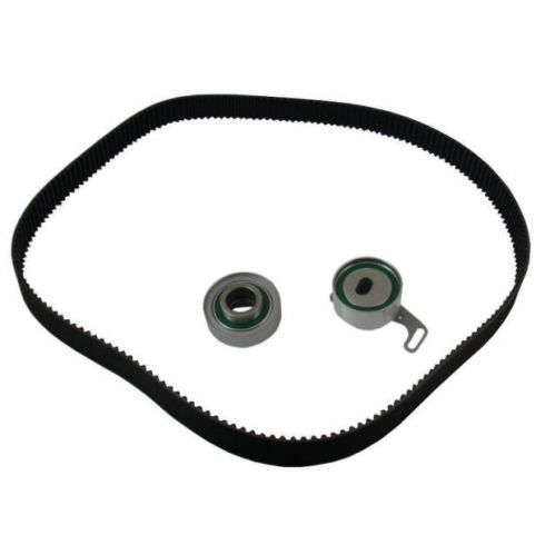 1990-97 Honda Isuzu Timing Belt & Component Kit