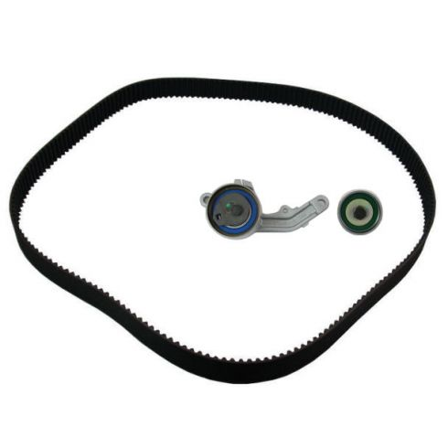 1997-05 Dodge Jeep Timing Belt & Component Kit