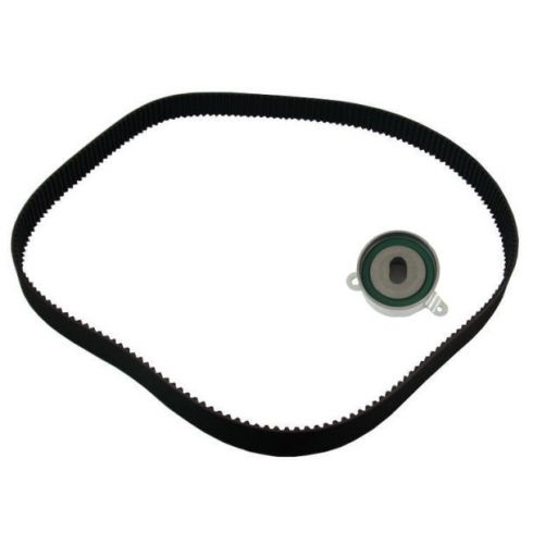 1990-01 Acura Honda Timing Belt & Component Kit