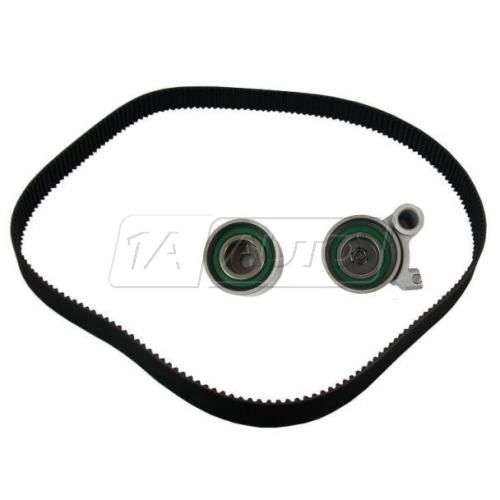 1988-91 Lexus Toyota Timing Belt & Component Kit