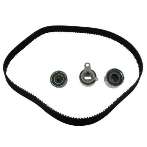 2000 & 04 Mitsubishi Timing Belt & Component Kit