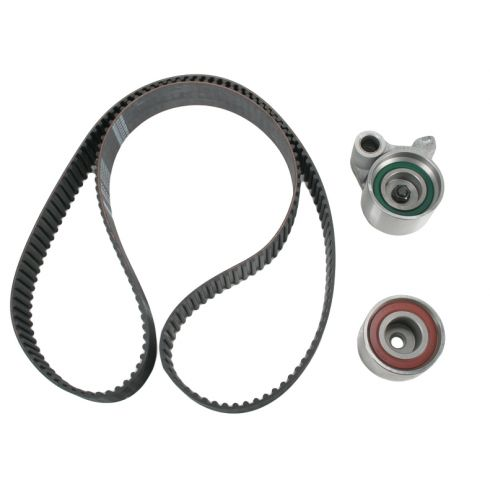 1995-04 Toyota Truck 3.4L 5VZ-FE 24V Timing Belt Set