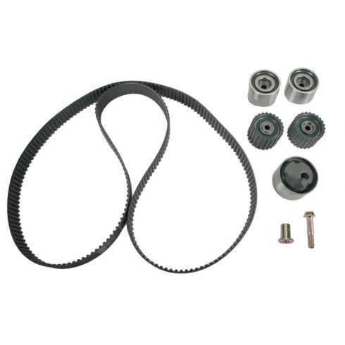 1992-97 Subaru SVX 3.3L DOHC Timing Belt Set