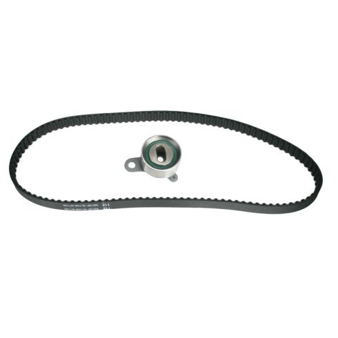 1985-92 GM GEO Toyota 1.6L DOHC 16V 4AGE 4AGELC 4AGZE Timing Belt Kit