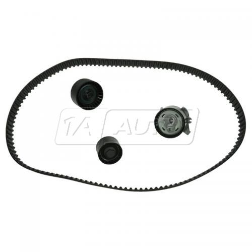 Timing Belt Set